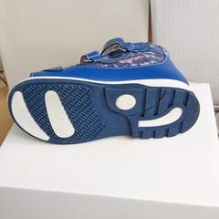 Детская ортопедическая обувь в Алматы