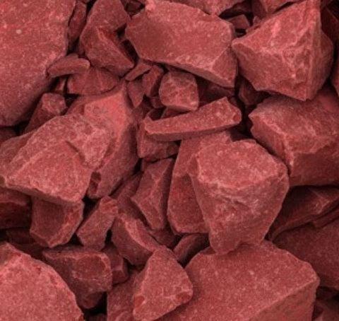 Сургуч весовой Красный и Коричневый (500г)