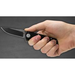 Нож KERSHAW Showtime 1955