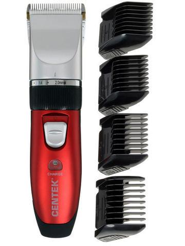 Машинка для стрижки волос Centek CT-2118