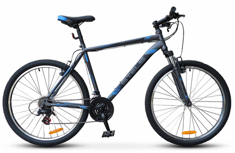 Горный велосипед Stels Navigator-500 V 26