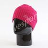 Картинка шапка Eisbar trop crystal 442 - 1