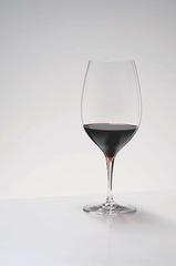 Набор из 2-х бокалов для вина Riedel Syrah/Shiraz, Grape, 780 мл, фото 2