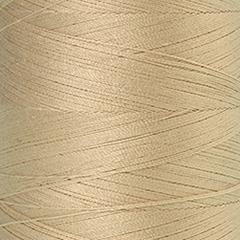 Нить SILK-FINISH COTTON 50, 1829 М (Col. 0779)
