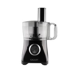 Кухонный комбайн GALAXY GL2302