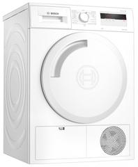 Сушильная машина отдельностоящая Bosch Serie | 4 WTH83001OE фото