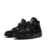 Кроссовки мужские Nike Air Jordan 4