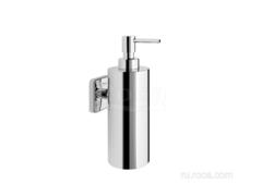 VICTORIA диспенсер для мыла, хром Roca 816677001 фото