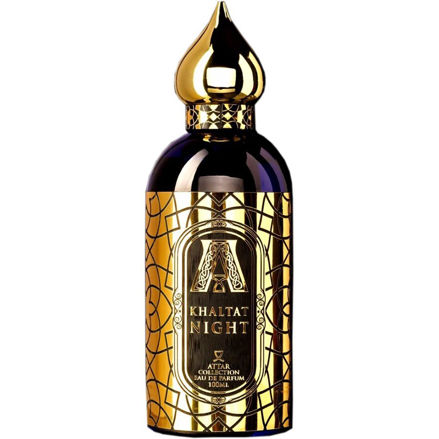 Парфюм Attar Collection Khaltat Night EDP 100 мл
