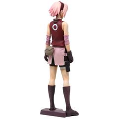 Фигурка Grandista (Naruto Shippuden) Haruno Sakura || Сакура (Наруто)
