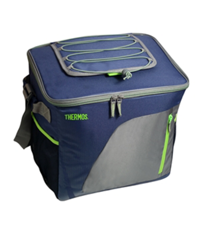 Термосумка Thermos Radiance 36 Can Cooler (26 л.), синяя