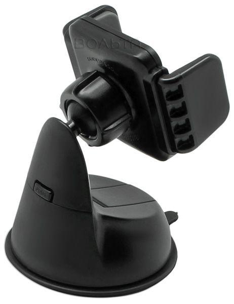 автомобильный держатель для смартфона Ppyple Dash-R5 отзывы