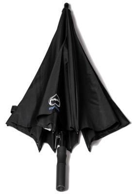 Зонт-трость Mazda Premium Stick Umbrella, Zoom-Zoom