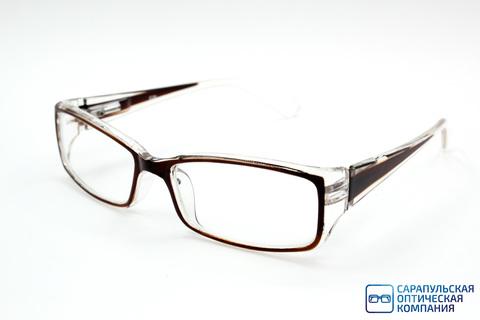 Очки для компьютера ELIFE E1019 C3