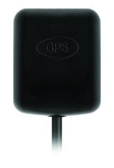 Neoline G-Tech X53 Dual авторегистратор