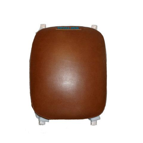 Подушка настенная ПНККМ 50x60x18