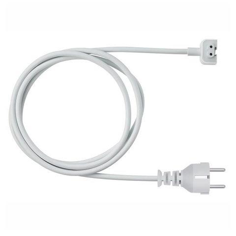 Удлинитель питания для зарядки Macbook - 220 В