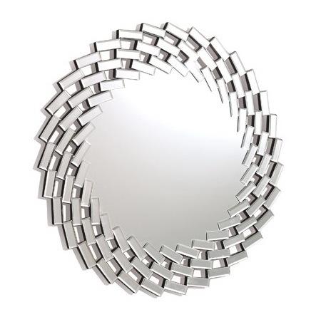 Зеркало DUPEN (Дюпен) E-111