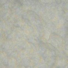 209-02 (Молочный)