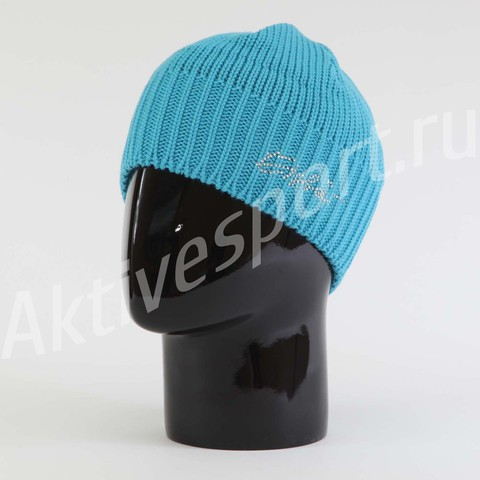 Картинка шапка Eisbar trop crystal 792 - 1