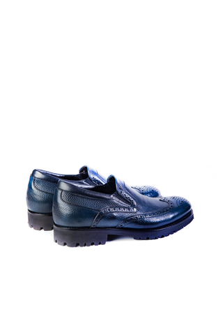 Туфли Mario Bruni модель 63164