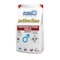 Forza10 Reproduction Male Active (рыба)