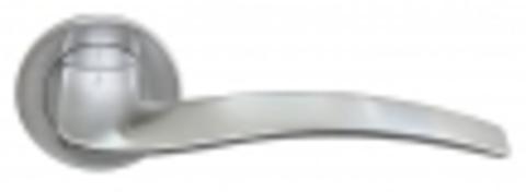 Ручка дверная NC-6 CSA