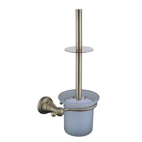 Держатель для туалетной щетки (ершик) настенный KAISER Arno BR KH-4206