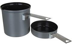 Набор посуды Primus Trek Pot 1.0L - 2