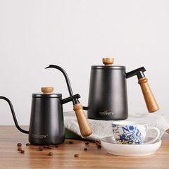 Чайники для пуровера YAMI на 360 мл и 600 мл