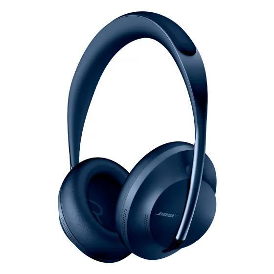 Bose Noise Cancelling 700 Беспроводные наушники Bose Noise Cancelling Headphones 700 Blue (Синий) blue1_1.jpg