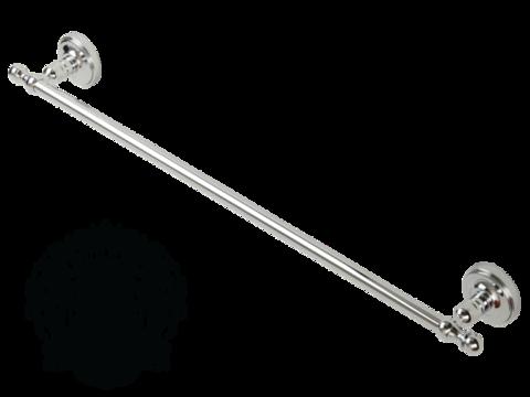 Полотенцедержатель 62см. Migliore Mirella ML.MRL-M051