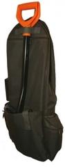 Рюкзак кладоискателя X-TRY (Модель 1)