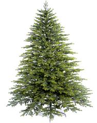 Max Christmas Дворцовая 1,2 м