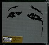 Deftones / Ohms (CD)