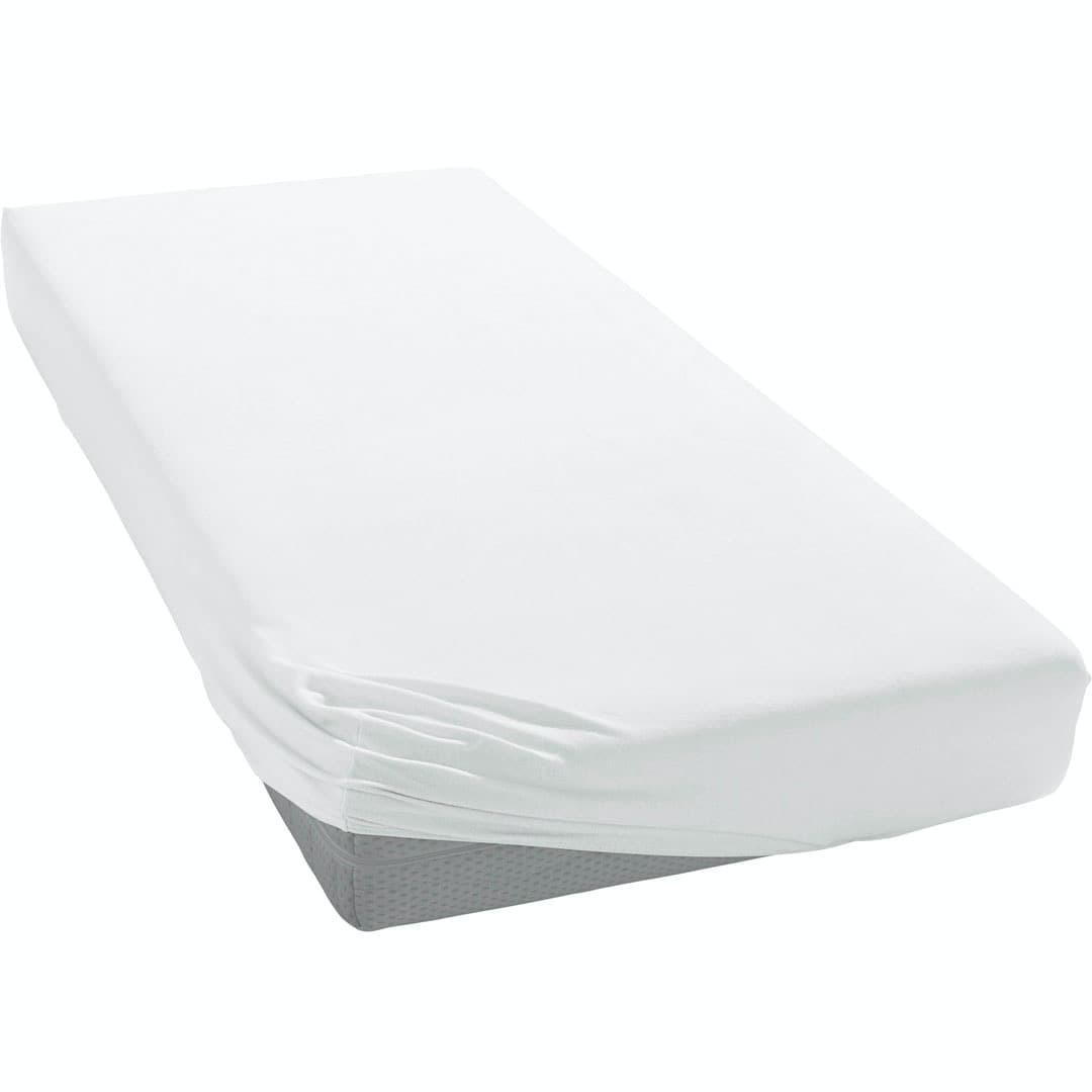 TUTTI FRUTTI пломбир - комплект постельного белья для новорожденных