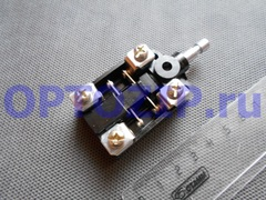 Выключатель ВПК-2010 длин. (00660)
