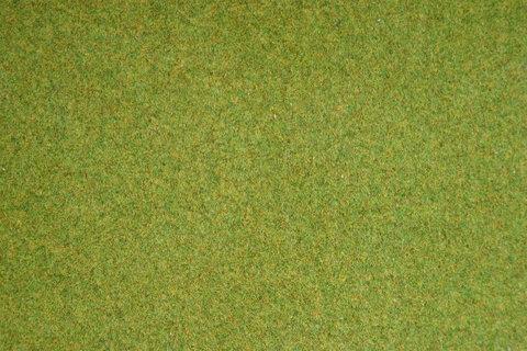Травяное покрытие - весенний луг, (200х100 см)