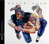 Yello / Flag (CD)