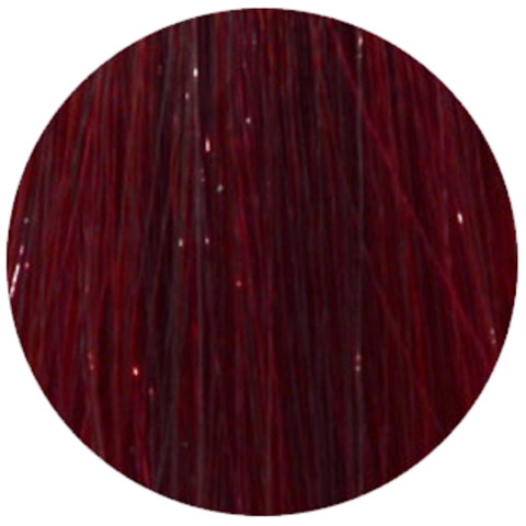 Matrix Socolor Beauty 5RR+ Светлый шатен глубокий красный, стойкая крем-краска для волос