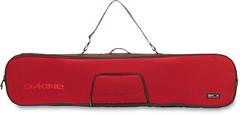 Чехол для сноуборда Dakine Freestyle Snowboard Bag 157 Deep Red