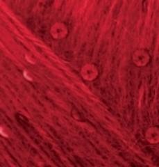 ANGORA GOLD PULLU Alize( 4% паетки, 9% мохер, 9% шерсть, 68% акрил, 10% полиэстер, 50/215