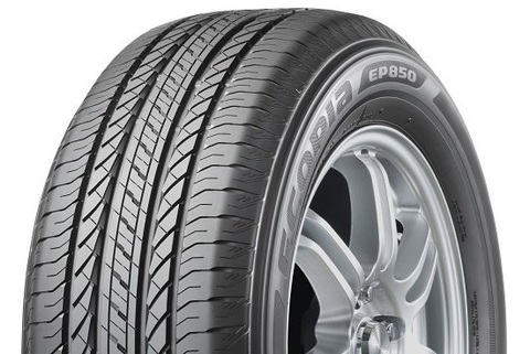 Bridgestone Ecopia EP850 R18 255/55 109V XL