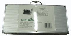 Набор для гриля Green Glade SC007