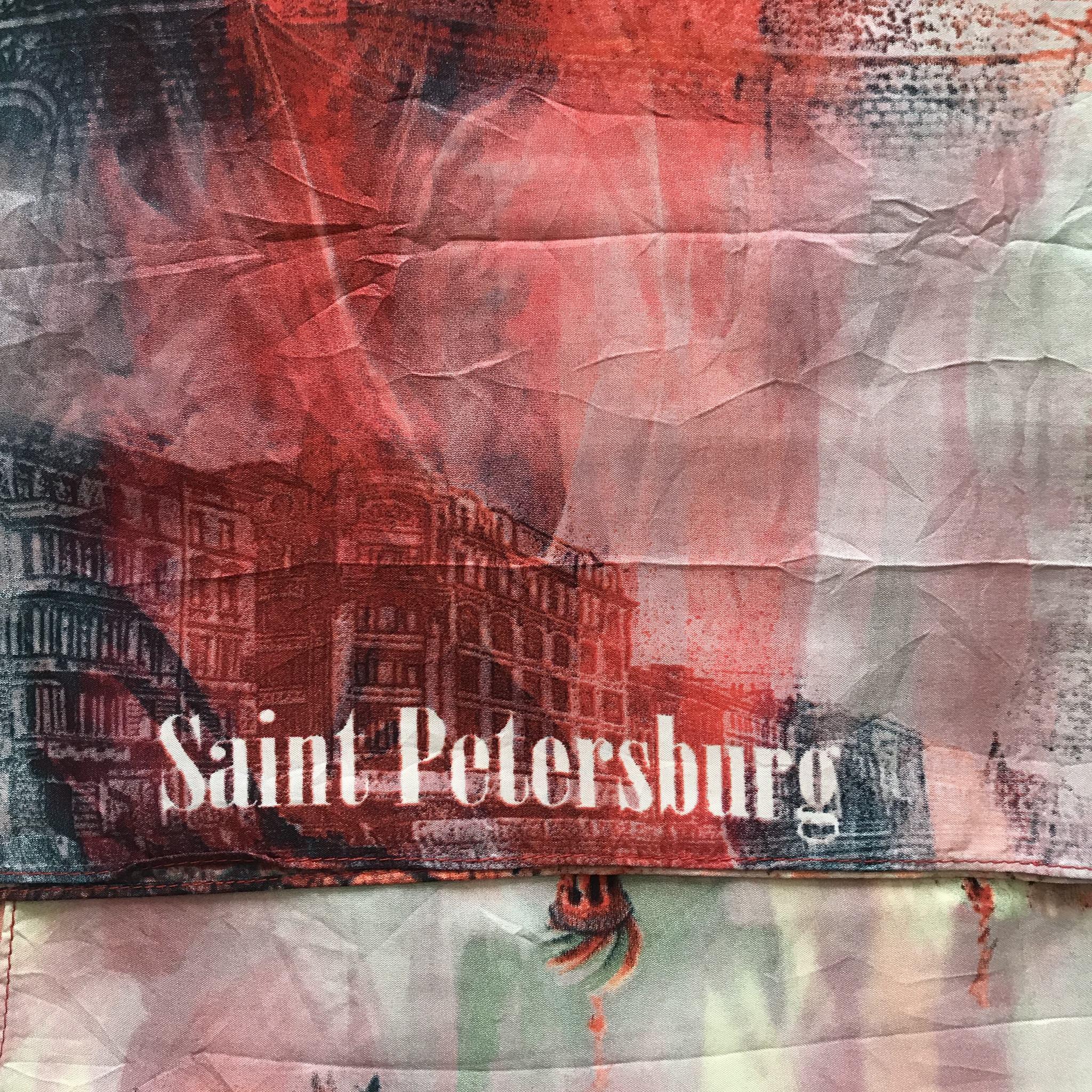 Палантин Санкт-Петербург 6020_02