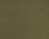 Glance Olive велюр