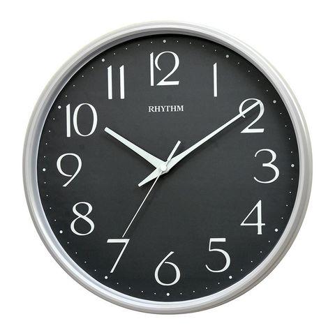Настенные часы Rhythm CMG589NR03