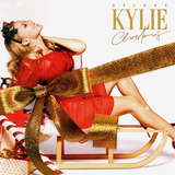 Kylie Minogue / Kylie Christmas (Deluxe Edition)(CD+DVD)
