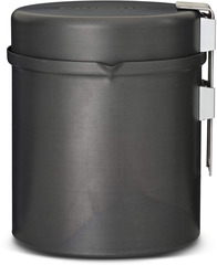 Набор посуды Primus Trek Pot 1.0L