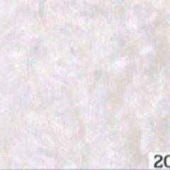 209-01 (Белый)
